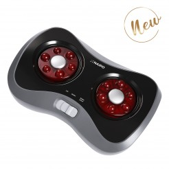 Naipo Portable Foot Massager with Heat