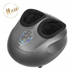 Naipo Foot Massager With Heat and Airbag Massage