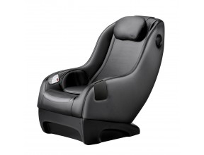 Naipo Shiatsu Massage Chair Full Body Massager
